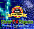Thumbnail Clear FX Signals Indicator