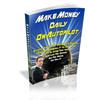 Thumbnail HOW TO MAKE MONEY DAILY ON AUTOPILOT PDF