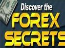 Thumbnail Forex Trading secrets