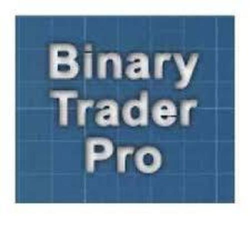 Pay for The Binary Cash Bot LAST Options Forex Trading System Secret