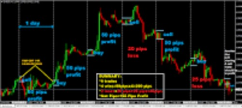 Forex mb trading