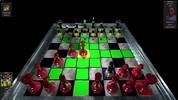 Thumbnail Chess Fire