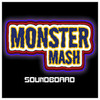 Thumbnail monster mash ringtone download