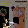 Thumbnail MP3 -  Police At My Door (The Feliz Navidad Parody) (Single)