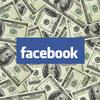 Thumbnail 500 dollars daily on facebook