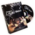 Thumbnail Morgan Strebler Liquid Metal Magic Routine
