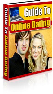 Underground online dating guide