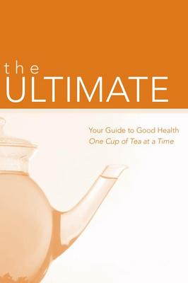 Pay for The Ultimate Tea Diet Handbook