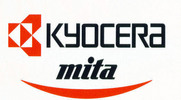 Kyocera Mita KM 3035 4035 5035 Parts List Manual