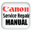 Thumbnail Canon imagePRESS C1 Service Manual Collection - 6 manuals