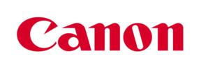 Thumbnail Canon irc3880 System Software Bundle