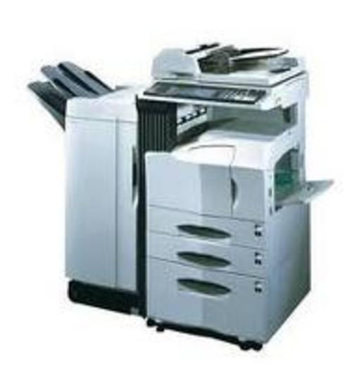 Pay for Kyocera Mita KM 3035 4035 5035 Service & Repair manual