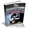 Thumbnail The Essential Guide To List Building