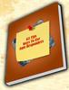 Thumbnail 63 Tips To Use Autoresponder