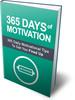 Thumbnail 365 Days of Motivation