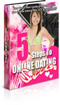 Thumbnail 5 Steps To Online Dating Success
