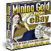 Thumbnail Mining Gold From Ebay