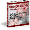 Thumbnail Stretch Marks