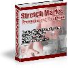 Thumbnail Stretch Marks