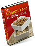 Thumbnail The Gluten Free Guide To Eating