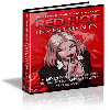 Thumbnail Red Hot Investments