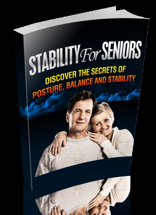 Pay for Stability For Seniors