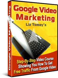 Pay for Google Video Marketing