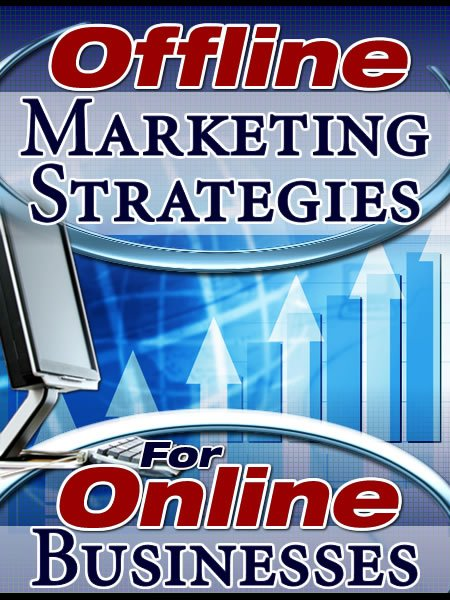 Pay for Super Offline Marketing Strategies