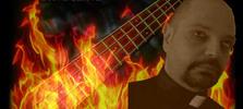 Thumbnail Dave Slaves Bionic Bass