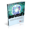 Thumbnail BOOST! - Boost Your Creativity - Boost Your SEO