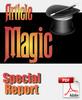 Thumbnail article magic