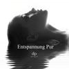 Thumbnail Entspannung Pur - Hypnosesitzung MP3