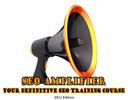 Thumbnail SEO Amplifier