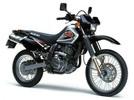 Thumbnail Suzuki Dr650Se Motorcycle Service Repair Manual 1996-2002 Download