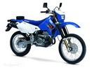 Thumbnail Suzuki Dr-z400 Motorcycle Service Repair Manual 2000-2007 Download