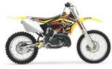 Thumbnail Suzuki Rmz450 Motorcycle Service Repair Manual 2005-2007 Download