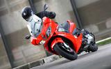 Thumbnail 2008 Gilera Nexus 300 Motorcycle Service Repair Manual Download
