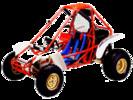 Thumbnail Honda Odyssey Fl250 & Fl350r Service Repair Manual Download