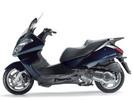 Thumbnail Aprilia Atlantic 500 Motorcycle Service Repair Manual 2001-2004 Download