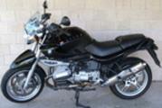Thumbnail Ducati 500sl Pantah Motorcycle Service Repair Manual Download
