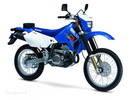 Thumbnail Suzuki Drz400 Dr-z400 Motorcycle Service Repair Manual 2000-2007 Download