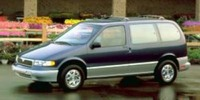Thumbnail 1997 Town & Country,Dodge Caravan Voyager Gs Factory Service Repair Manual