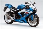 Thumbnail Suzuki Gsx-r600 Motorcycle Service Repair Manual 2001-2002 DOWNLOAD