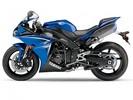 Thumbnail 2009 Yamaha Yzfr1y(c) Motorcycle Service Repair Manual Download