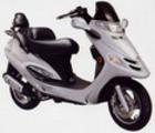 Thumbnail Kymco Dink 50 Motorcycle Service Repair Manual Download