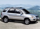Thumbnail 2000 KIA SPORTAGE OWNERS MANUAL - INSTANT DOWNLOAD!