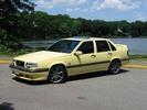 Thumbnail VOLVO 850 SERVICE REPAIR MANUAL 1992 1993 1994 1995 1996 DOWNLOAD