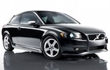 Thumbnail 2007 Volvo C30 OWNERS MANUAL - INSTANT DOWNLOAD!