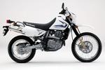 Thumbnail Suzuki Dr650Se Motorcycle Service Repair Manual 1996-2009 Download