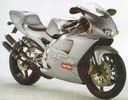 Thumbnail Aprilia Rs250 Motorcycle Service Repair Manual 1995-1997 Download